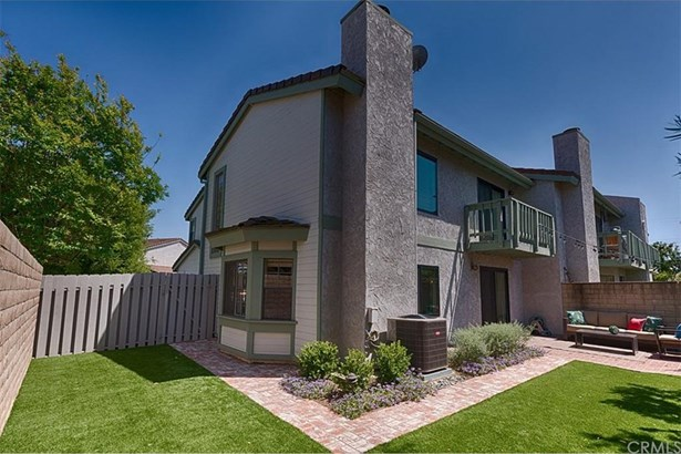 585 Muirwood Drive 32, Brea, CA - USA (photo 2)