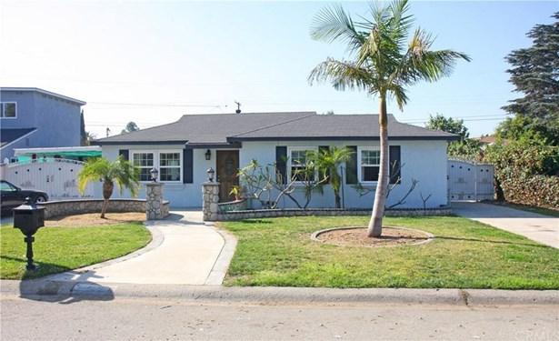 12631 Hazel Avenue, Garden Grove, CA - USA (photo 1)