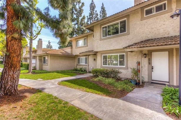 2067 Baymeadows Drive, Placentia, CA - USA (photo 1)
