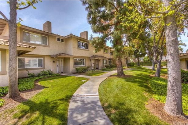 2067 Baymeadows Drive, Placentia, CA - USA (photo 4)