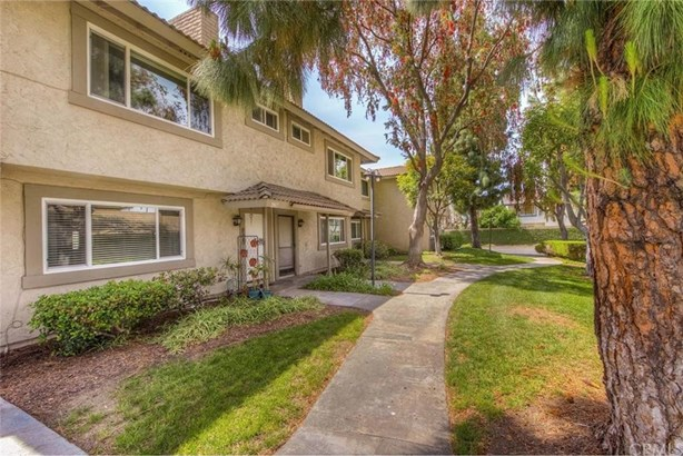 2067 Baymeadows Drive, Placentia, CA - USA (photo 5)