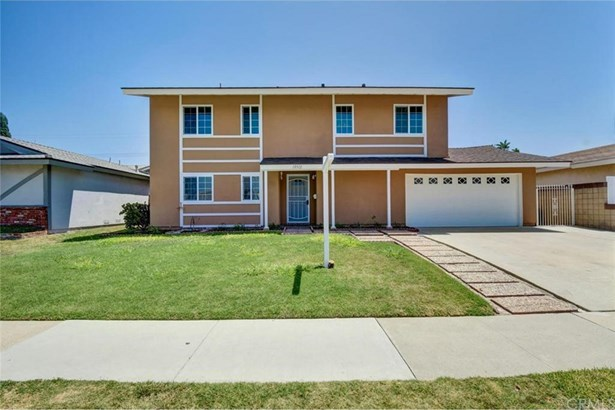 10312 Janice Lynn, Cypress, CA - USA (photo 1)