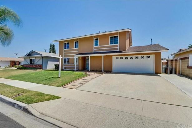 10312 Janice Lynn, Cypress, CA - USA (photo 2)