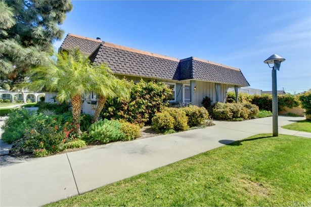 4176 Elizabeth Court, Cypress, CA - USA (photo 1)