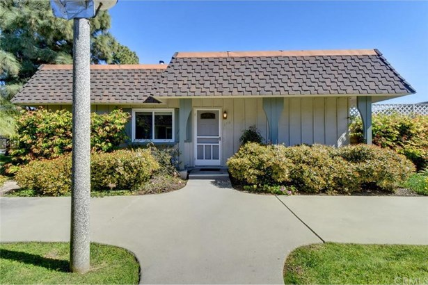 4176 Elizabeth Court, Cypress, CA - USA (photo 2)