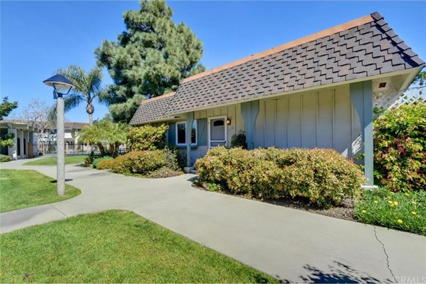 4176 Elizabeth Court, Cypress, CA - USA (photo 3)