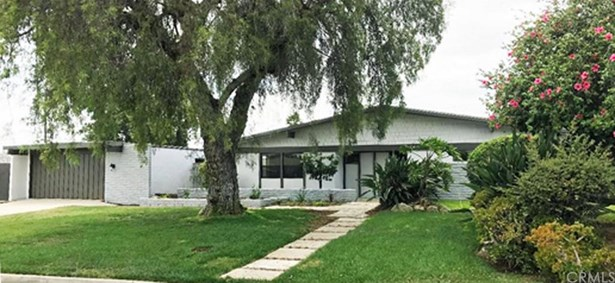 5385 Lockhaven Drive, Buena Park, CA - USA (photo 1)