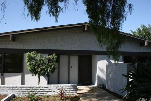5385 Lockhaven Drive, Buena Park, CA - USA (photo 2)