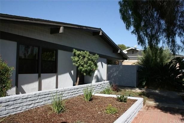 5385 Lockhaven Drive, Buena Park, CA - USA (photo 3)