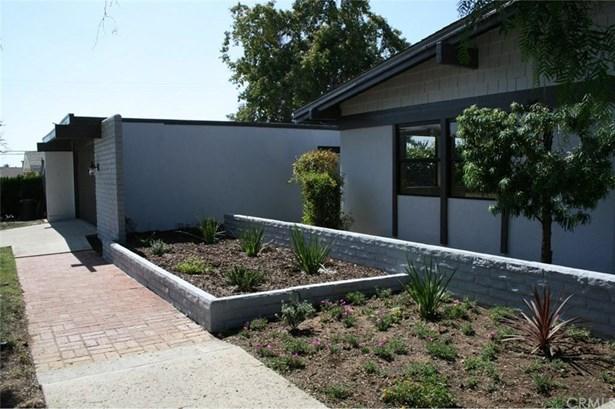 5385 Lockhaven Drive, Buena Park, CA - USA (photo 4)