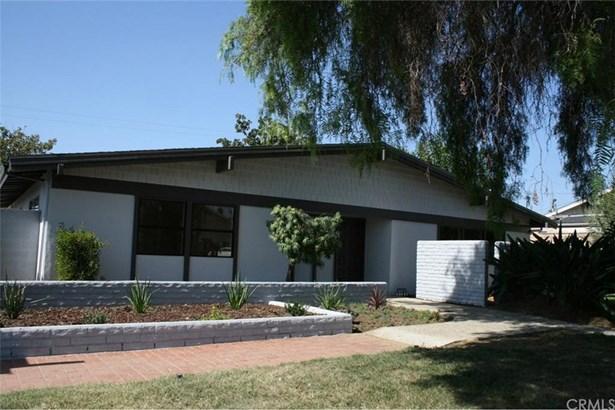 5385 Lockhaven Drive, Buena Park, CA - USA (photo 5)