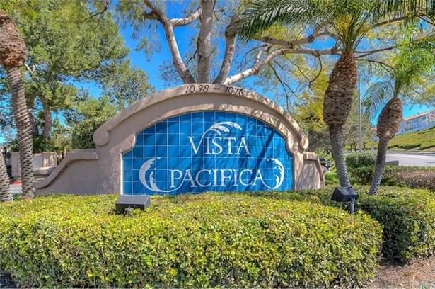 1050 Calle Del Cerro 605, San Clemente, CA - USA (photo 1)