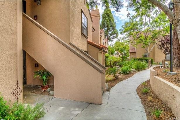 1050 Calle Del Cerro 605, San Clemente, CA - USA (photo 3)