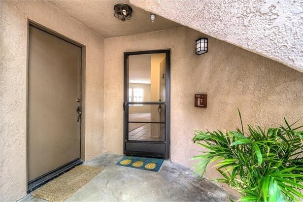 1050 Calle Del Cerro 605, San Clemente, CA - USA (photo 4)
