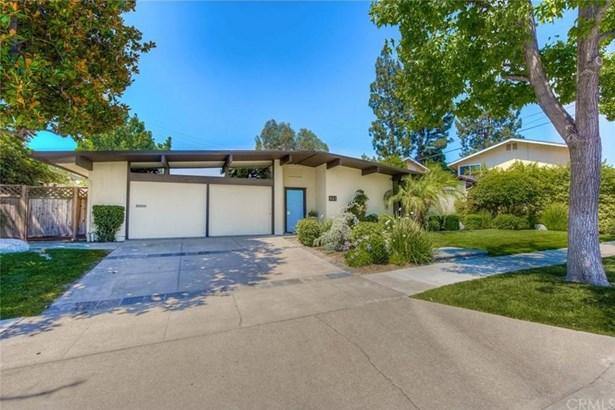 841 E Glendale Avenue, Orange, CA - USA (photo 1)