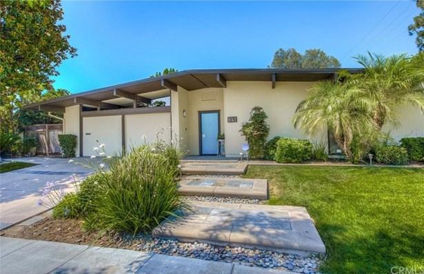 841 E Glendale Avenue, Orange, CA - USA (photo 2)