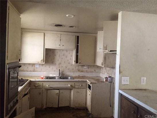2331 Sandra Glen Drive, Rowland Heights, CA - USA (photo 4)