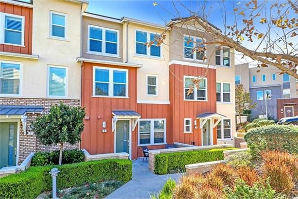 5 Empire Drive, Aliso Viejo, CA - USA (photo 1)