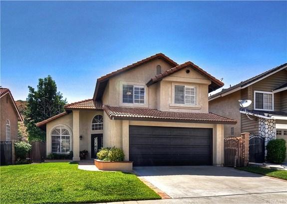 4935 Lotus Avenue, Yorba Linda, CA - USA (photo 1)
