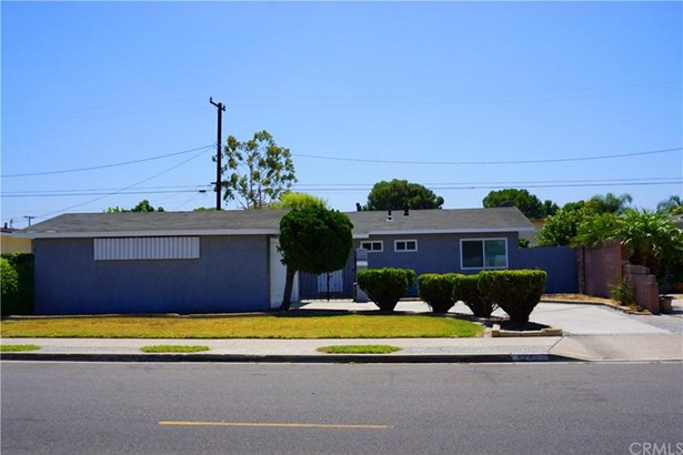 6742 Humboldt Avenue, Westminster, CA - USA (photo 5)