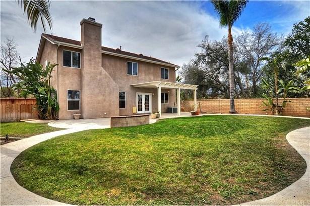 1293 Stephanie Drive, Corona, CA - USA (photo 2)