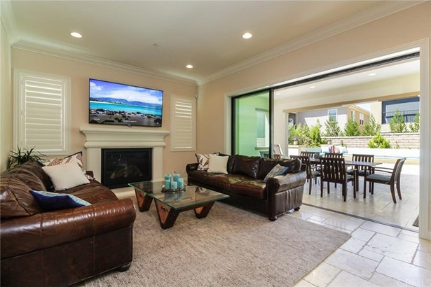 40 Goldenrod, Lake Forest, CA - USA (photo 4)