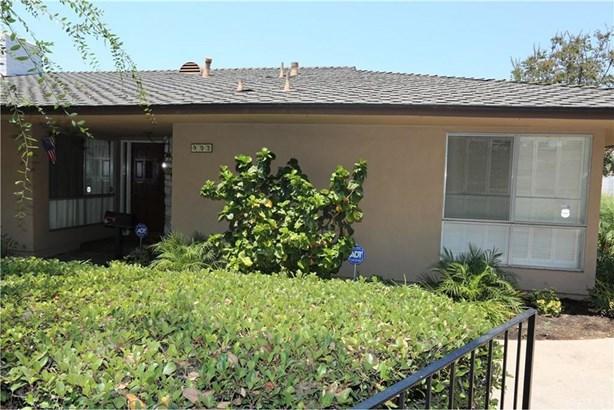 957 Glencliff Street, La Habra, CA - USA (photo 1)