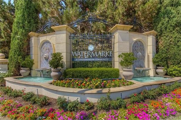2403 Watermarke Place, Irvine, CA - USA (photo 1)