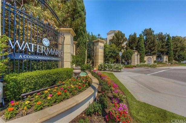 2403 Watermarke Place, Irvine, CA - USA (photo 2)