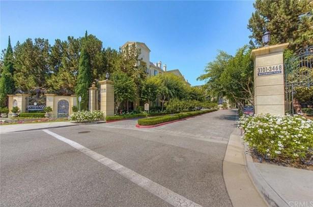 2403 Watermarke Place, Irvine, CA - USA (photo 3)