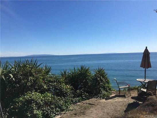 17015 Pacific Coast Hwy 24, Pacific Palisades, CA - USA (photo 1)