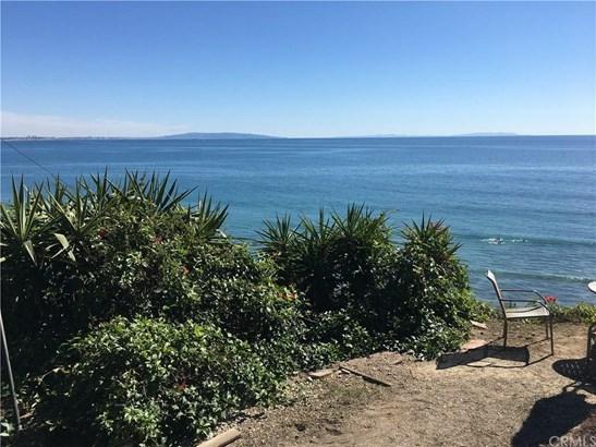 17015 Pacific Coast Hwy 24, Pacific Palisades, CA - USA (photo 2)