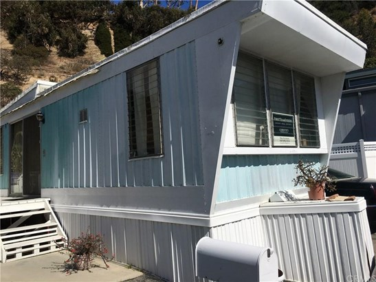 17015 Pacific Coast Hwy 24, Pacific Palisades, CA - USA (photo 3)