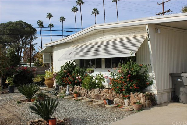 44524 Woodrow Way, Hemet, CA - USA (photo 1)
