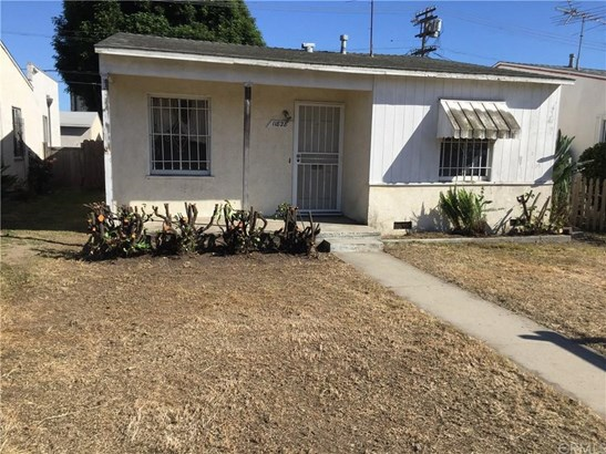 11828 Tennessee Place, Los Angeles, CA - USA (photo 1)