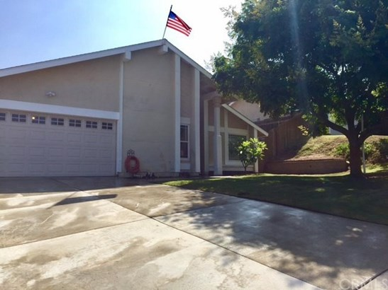 11636 Granmere Court, Arlington, CA - USA (photo 3)