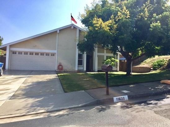11636 Granmere Court, Arlington, CA - USA (photo 4)