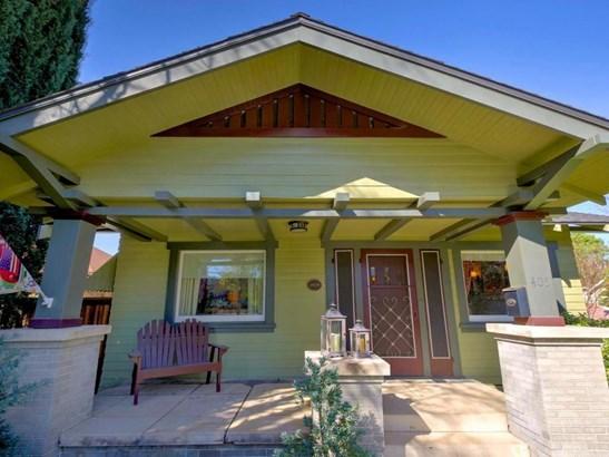 405 W Main Street, Tustin, CA - USA (photo 2)
