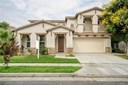 1560 Red Clover Lane, Hemet, CA - USA (photo 1)