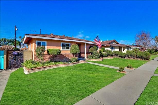 15515 Allingham Avenue, Norwalk, CA - USA (photo 2)