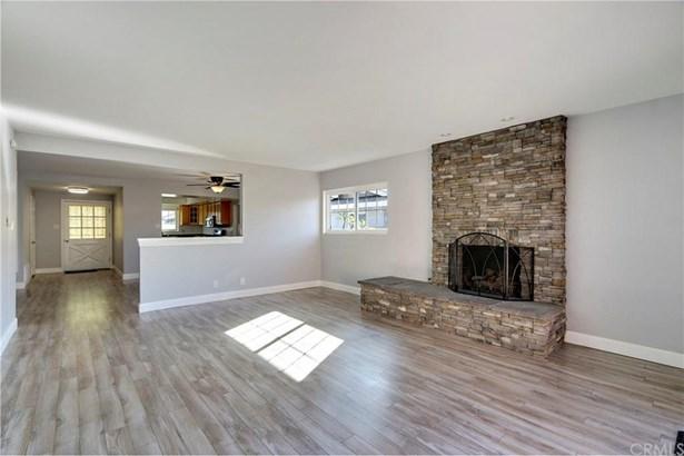 15515 Allingham Avenue, Norwalk, CA - USA (photo 4)