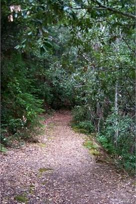0 Heartwood Hill, Scotts Valley, CA - USA (photo 1)