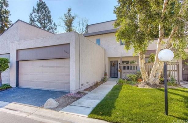 3008 E Via Siena, Anaheim, CA - USA (photo 1)
