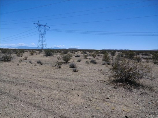 0 Aster Road, Adelanto, CA - USA (photo 4)
