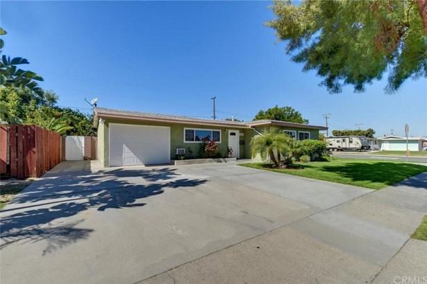 7601 El Monte Drive, Buena Park, CA - USA (photo 1)