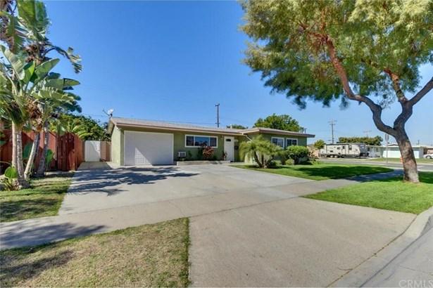7601 El Monte Drive, Buena Park, CA - USA (photo 3)