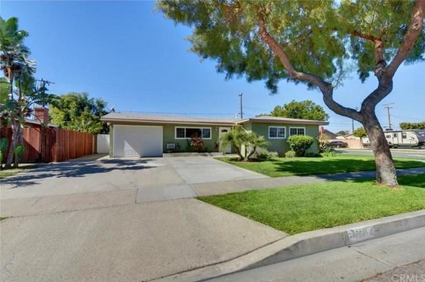 7601 El Monte Drive, Buena Park, CA - USA (photo 4)