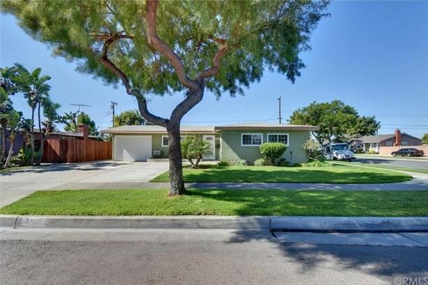 7601 El Monte Drive, Buena Park, CA - USA (photo 5)