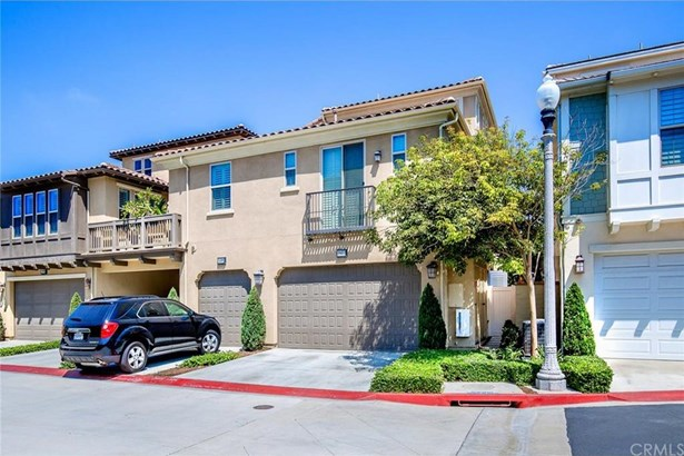 8407 Noelle Drive, Huntington Beach, CA - USA (photo 1)