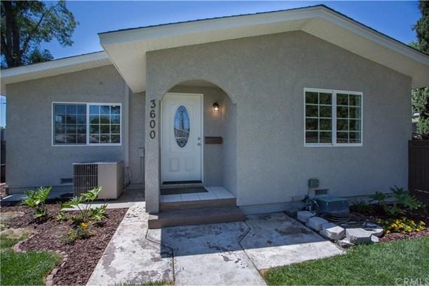 3600 W Flower Avenue, Fullerton, CA - USA (photo 3)